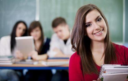 Diploma di maturità: una questione di metodo
