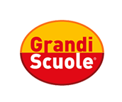 COLLEGE POMERIDIANO | Recupero anni scolastici, le sedi grandiscuole di MIlano, Bergamo, brescia, Como, Varese