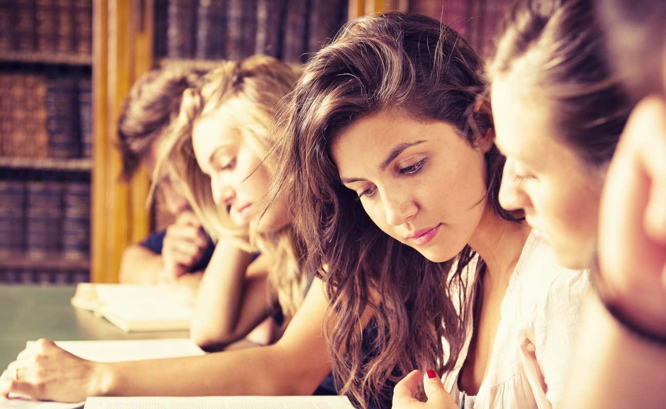 Corsi di recupero anni scolastici Como – Grandi Scuole Como – Dalla Svizzera vieni a Como per i corsi di recupero.