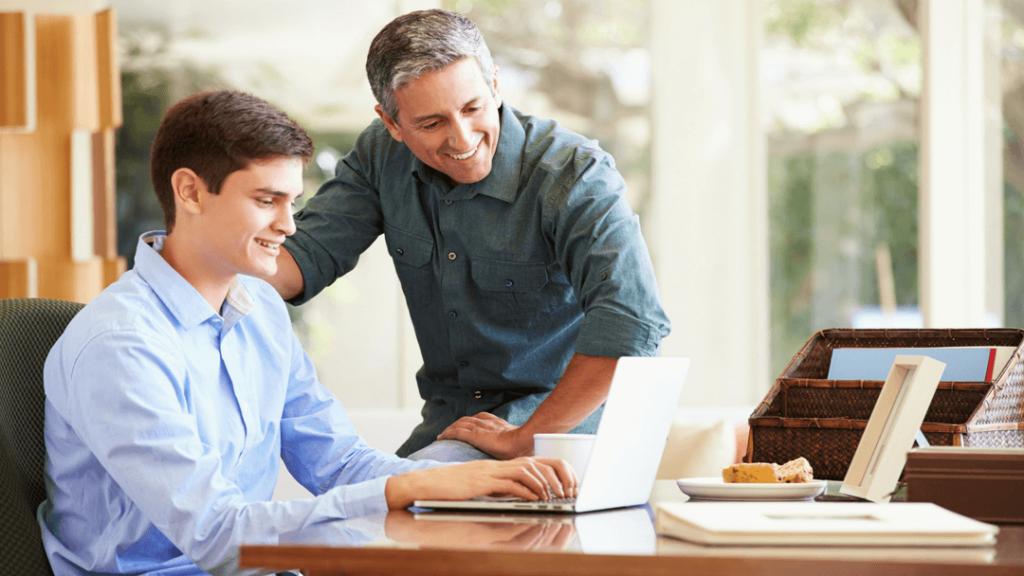 Come-aiutare-tuo-figlio-con-la-pensione-integrativa-1-1080x608